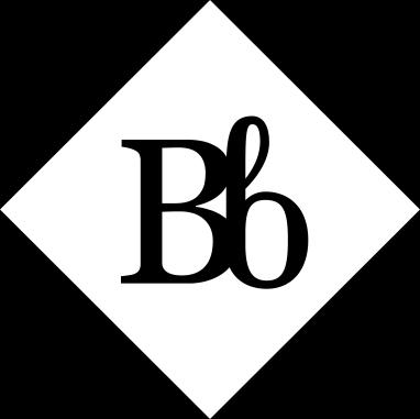 bb-losange-blanc-fond-noir
