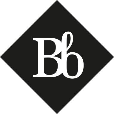 bb-losange-noir-fond-blanc