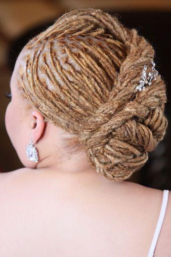 coiffure50