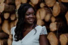 EMMANUELLE AUZOU WEDDING PHOTOGRAPHER