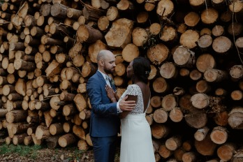 EMMANUELLE AUZOU WEDDING PHOTOGRAPHER