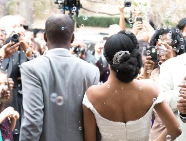 maeling-tapp-murphy-natural-hair-wedding-1_610x464-1