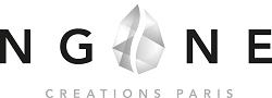 ngone logo