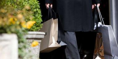 Personal shopper Bbeautiful
