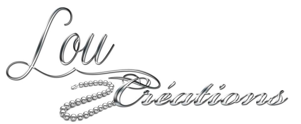 logo lou creations