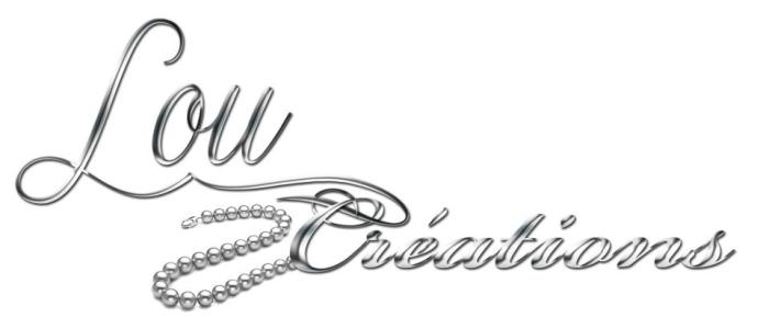 logo lou creations