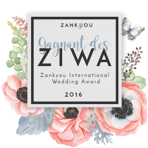 FR-ziwa2016-badge