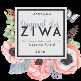 FR-ziwa2016-badge