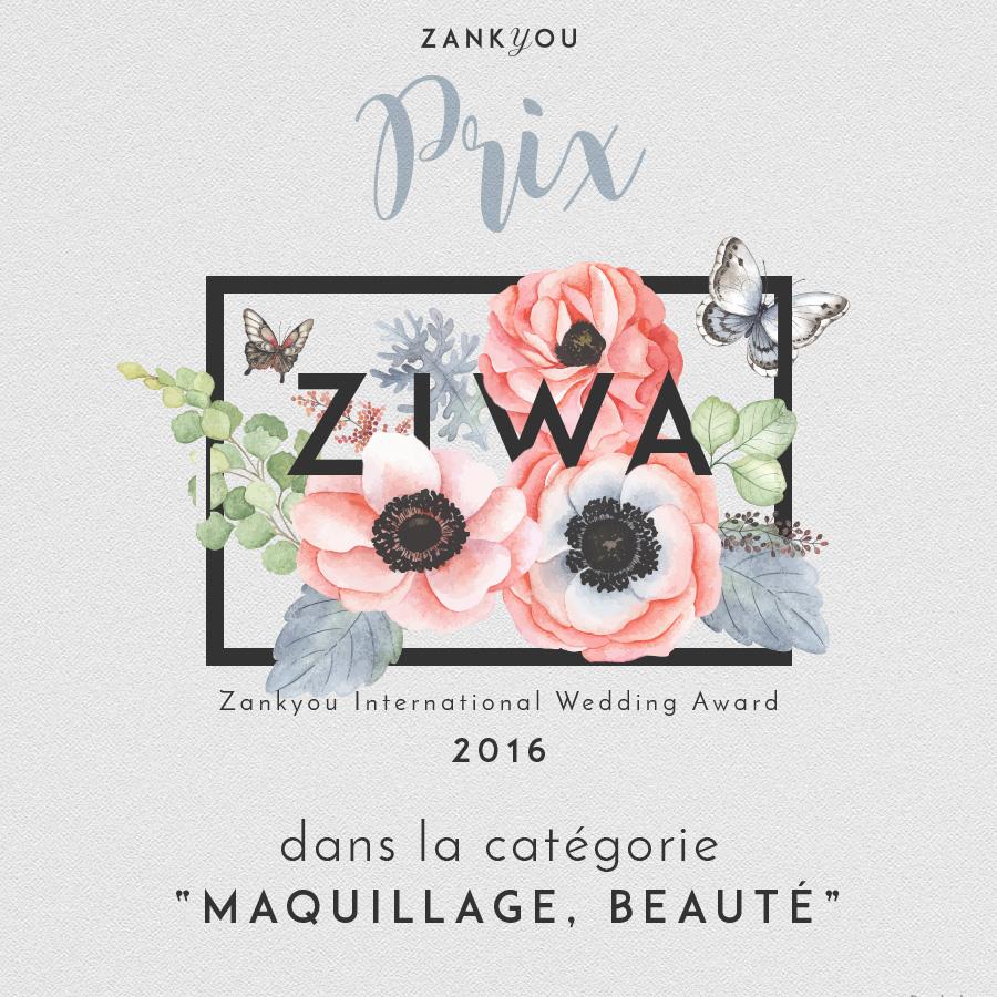 FR_ZIWA_BeautÇ_Maquillage