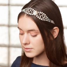 _NYI7073 copy EDENLY HEADBAND AG BLANC - MANCHETTE - COLLIERmin