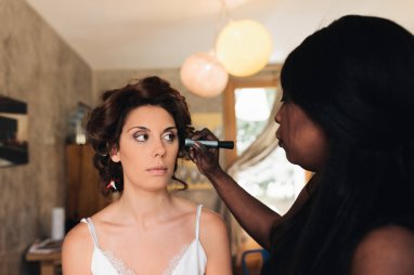bbeautiful relooking et agence pearl