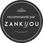 badge_black_fr
