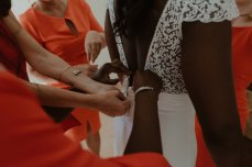 fl-wedding-normandie-274503087463.jpg